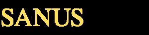 SANUS AG - Logo